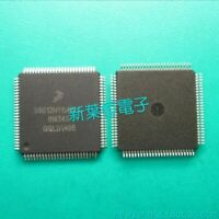 S9S12HY64VLL S9S12HY64CLL FREESCALE