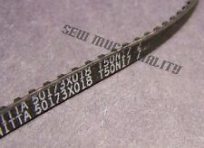 BELT Motor # XA2992051 Brother XR52C XR65T PS2300 PS2360 Alt# 173XXL019 XA299202