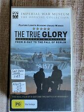 Lionheart The Jesse Martin Story VHS Documentary 2001