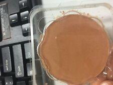 Lancome Dual Finish Versatile Powder Makeup - # Matte colour shown as in picture