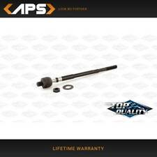 Front Inner Steering Tie Rod End For Nissan Altima & Maxima FWD