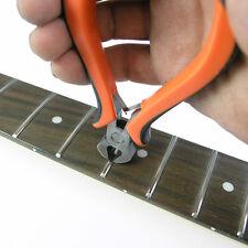 FRET Estrattore per Chitarra Luthier Tool to15