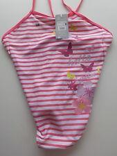 Maillot de bain fille 10 ans 140 cm Z génération Lisa rose neuf avec étiquettes