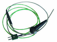 Sykes-Pickavant 32429000 Oil Temperature Probe Analyser