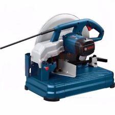 New Metal Cut-off Saw Bosch GCO 14-24 Professional Tool AUS