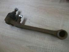 Ford Escort MK1 Twin Cam Genuine Delphi Right Tie Track Rod End Replacement