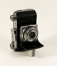 Kodak Eastman: Retina I avec Kodak Ektar  3.5 /50mm numéri 402748