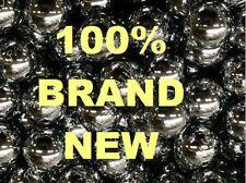 500 **NEW** PACHINKO BALLS ***100% SHINY BRAND NEW ***