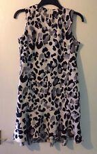 Ladies Next Dress Size 10. Eu 38. Any Occasion. Sleeveless,