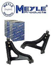 Meyle - Opel Astra G H Zafira A B Cross-Links