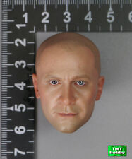 1:6 Scale Soldier Story US ARMY PILOT AIRCREW SS087 - Headsculpt