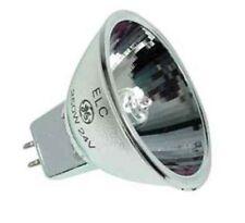OSRAM 250w A1/259 24v gx5.3 Tapón Halógeno Lámpara Proyectora