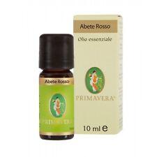 Olio Essenziale di Abete rosso, spont - 10 ml