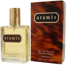 ARAMIS CLASSIC  110ml EDT Spray For Men By  ARAMIS (Tester No CAP )