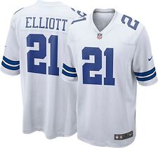 promo code 2e49a cdbf8 Men Ezekiel Elliott NFL Fan Jerseys for sale | eBay