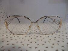Society 405-234 by NEOSTYLE Prestige Vintage 80's Womens Eyeglasses  (TF18 @