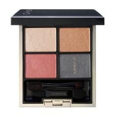 *New In Box* SUQQU Design Colour Eyes Palette Eyeshadow 11 FUKAKAEDE 深楓