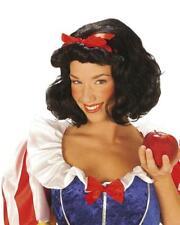Parrucche Da Donna Principessa delle Favole PS 26411 Carnevale