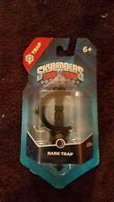 Skylanders Trap Team DARK SWORD Dagger New In Package