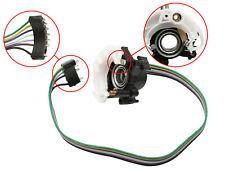 Holden Indicator Switch +Bearing +Wiring HK HT HG LC blinker turn