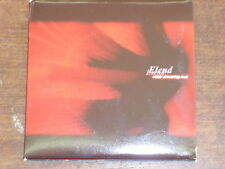 ELEND Winds devouring men DIGIPACK CD