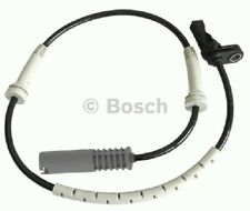 0986594540 BOSCH WHEEL-SPEED SENSOR WS540 [BRAKES] BRAND NEW GENUINE PART