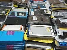 Resell *175 Cell Phone Case *Wholesale Lot* for iPhone + others Mixed Lot c20