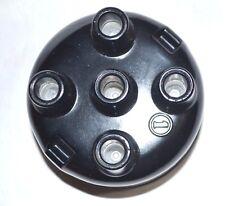 DISTRIBUTOR CAP IHC Tractor Farmall INTERNATIONAL IHC 4 Cylinder & J4 Magneto