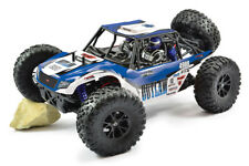 FTX Outlaw FTX5571 1/10 Brushless 4wd Ultra Buggy Ready To Run