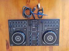 Pioneer Smart DJ Controller DDJ-200 Black