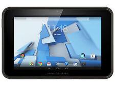 HP 16GB Tablet
