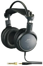 JVC Harx700 Full-Size Around Ear Headphone Wit Dee