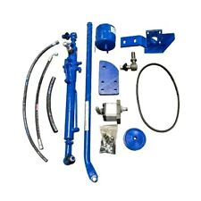 POWER STEERING KIT FOR FORDSON MAJOR POWER MAJOR SUPER MAJOR TRACTORS.