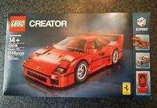 Boy Red LEGO Buidling Toys