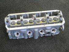 NEW Cylinder Head VW TRANSPORTER IV 1.9 D (1990-1995) 028103351A
