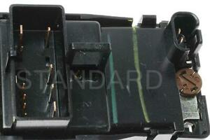 For Chevrolet Blazer  C3500  K3500  C3500HD  GMC Sonoma Right Door Window Switch