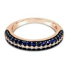 Le Vian ® Anillo-Arándano Zafiro Diamantes Vainilla ™ ® 14K oro Fresa ®
