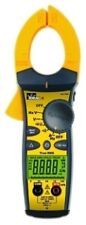 IDEAL - 61-765 TightSight Clamp Meter 660Amp AC/DC  With TRMS