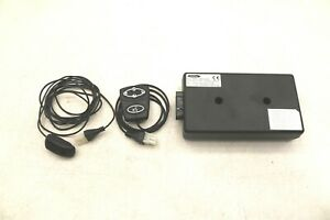 NEW OEM Ford Mobile-Ease Bluetooth Handsfree Kit 3W4Z19G399AA Ford Lincoln 04-07
