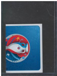 2016 Panini UEFA Euro France Stickers 1-250 (A5670) - You Pick - 10+ FREE SHIP