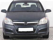 Opel Astra H Paraurti Anteriore Nuovo in Colore Preferito Verniciato 2007-2010