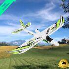Bixler 1.1 EPO 1400mm Glider (ARF) Flying Wing Wingspan Rc Airplane for Beginer