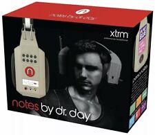 Gag Gift Music Lovers Prank Box X-mas B-day made In USA Genuine Fake Gift Box