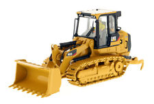 Die cast Masters Caterpillar 963D Track Loader 1/50 85194