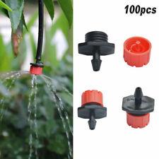 Tropf Blumat verschiedenes Zubehör für Pflanzenbewässerung Tropfschlauch
