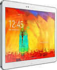 Samsung Galaxy Note 2014 Edition SM-P600 16GB, Wi-Fi, 10.1in - White (2014 Edition)