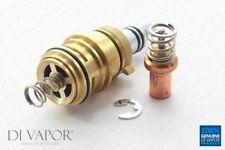 termostático Cartucho para sar00 Hudson Reed Ultra Acabado Grupo Ultra sar00