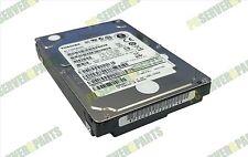 "NetApp 900GB 10K 2.5"" SAS Hard Drive X423A-R5"