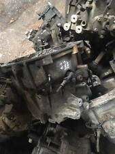 VAUXHALL ASTRA H 1.7 CDTI Z17DTH F23 5 SPEED GEARBOX BREAKING 2006