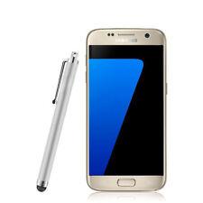 Penne in argento per cellulari e palmari Samsung
